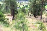 11703 Elk Run Ln - Photo 10