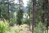 11703 Elk Run Ln - Photo 11