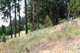 11703 Elk Run Ln - Photo 13