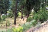 11703 Elk Run Ln - Photo 7