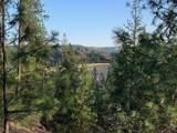 70xx Highway 291 Hwy - Photo 17