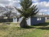 8937 Frederick Ave - Photo 3