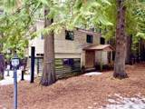 34009 Blanchard Creek Rd - Photo 18