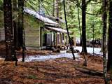 34009 Blanchard Creek Rd - Photo 2