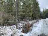 TBD Cedar Loop Rd - Photo 5