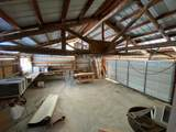 3855 Powers Rd - Photo 12
