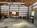 3855 Powers Rd - Photo 14