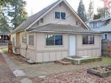957 9th Ave - Photo 19