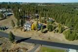 11612 Elk Run Ln - Photo 18