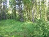 0000 Deer Valley Rd - Photo 10