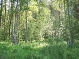 0000 Deer Valley Rd - Photo 12