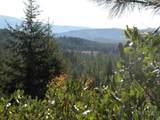 0000 Deer Valley Rd - Photo 2
