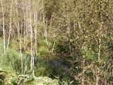 0000 Deer Valley Rd - Photo 8