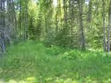 0000 Deer Valley Rd - Photo 9