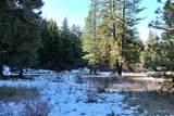 26305 Mean Canyon Trl - Photo 4