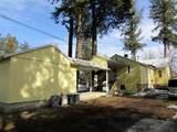 601 Spruce St - Photo 14