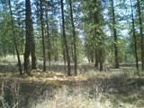 26XX Pine Top Way - Photo 20