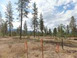 Lot 105 Old Kettle Rd - Photo 10