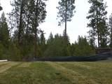 3015 Custer Ln - Photo 2