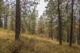 354 Rocky Lake Rd - Photo 6