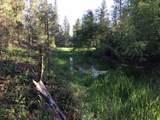 23XX Eagle River Way - Photo 13