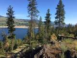23XX Eagle River Way - Photo 6