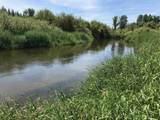 26724 River Estates Dr - Photo 1