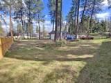 3906 Pratt Rd - Photo 16