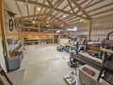 3906 Pratt Rd - Photo 20