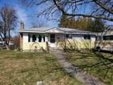 3834 Longfellow Ave - Photo 1
