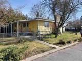 3834 Longfellow Ave - Photo 20