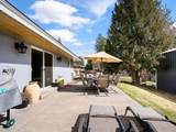13514 29th Ave - Photo 19