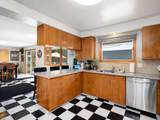 13514 29th Ave - Photo 5