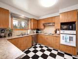 13514 29th Ave - Photo 6