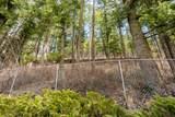 3807 Deer Ln - Photo 11