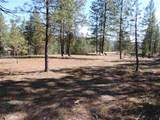 42051 Porcupine Bay Rd. N. - Photo 1