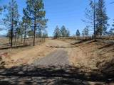 42051 Porcupine Bay Rd. N. - Photo 18