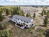 20902 Ritchey Rd - Photo 1