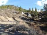 33025 North Hills Dr E - Photo 12