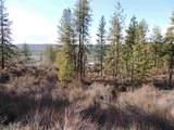33025 North Hills Dr E - Photo 13