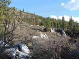 33025 North Hills Dr E - Photo 5