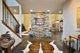 6315 Brooks Rd - Photo 3