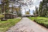 13615 Cheney Spokane Rd - Photo 1