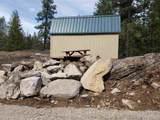 611 Granite Rd - Photo 3