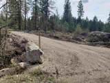 611 Granite Rd - Photo 5
