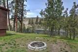 47921 River View Ln - Photo 19