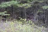 NNA Coyote Trl - Photo 17