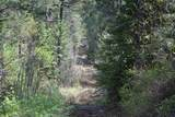 NNA Coyote Trl - Photo 4