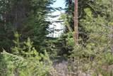 NNA Coyote Trl - Photo 5