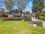 608 Shoreline Dr - Photo 1
